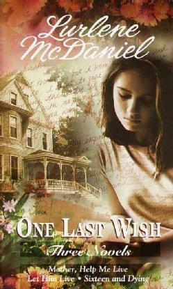 One Last Wish (Paperback)