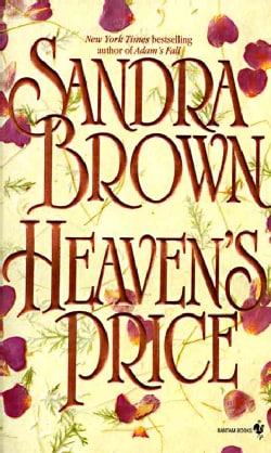 Heaven's Price (Paperback)