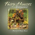Fairy Houses ... Everywhere! (Hardcover)