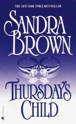 Thursday's Child (Paperback)