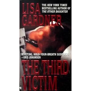 The Third Victim (Paperback)