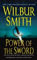 Power of the Sword (Paperback)