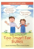 Too Smart for Bullies (Paperback)