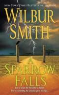 A Sparrow Falls (Paperback)