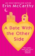 A Date With the Other Side (Paperback)