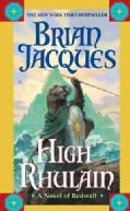 High Rhulain (Paperback)