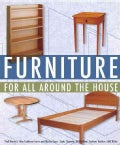 Furniture for All Around the House (Paperback)