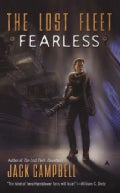 The Lost Fleet: Fearless (Paperback)
