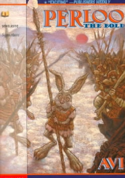 Perloo the Bold (Paperback)