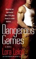 Dangerous Games (Paperback)