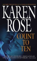 Count to Ten (Paperback)
