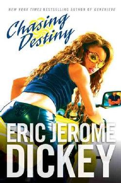 Chasing Destiny (Paperback)