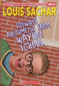 Sideways Arithmetic from Wayside School (Paperback)