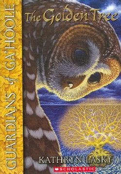 The Golden Tree (Paperback)