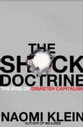 The Shock Doctrine: The Rise of Disaster Capitalism (Hardcover)