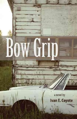 Bow Grip (Paperback)