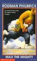 Max the Mighty (Paperback)