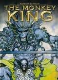 The Monkey King 1 (Paperback)