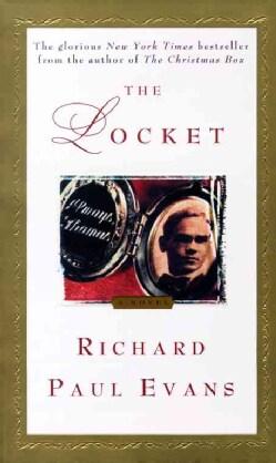 The Locket: A Novel (Paperback)