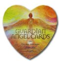 Guardian Angel (Cards)