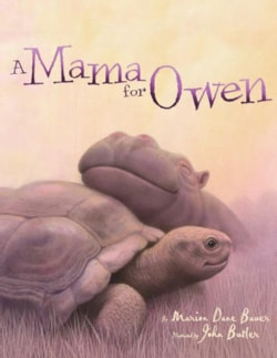 A Mama for Owen (Hardcover)