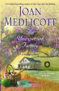 An Unexpected Family (Paperback)