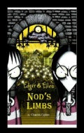 Nod's Limbs (Hardcover)