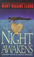 The Night Awakens (Paperback)