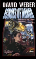 Echoes of Honor (Paperback)