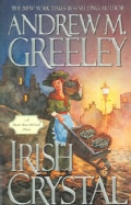 Irish Crystal: A Nuala Anne Mcgrail Novel (Paperback)