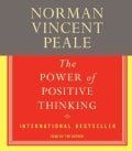 The Power of Positive Thinking: A Practical Guide to Mastering the Problems of Everyday Living (CD-Audio)