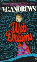 Web of Dreams (Paperback)