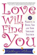 Love Will Find You (Paperback)