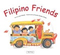 Filipino Friends (Hardcover)