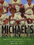 Michael's Golden Rules (Hardcover)