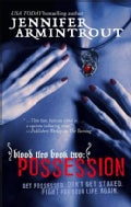 Possession (Paperback)