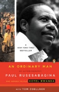 An Ordinary Man: An Autobiography (Paperback)