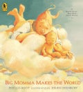 Big Momma Makes the World (Paperback)