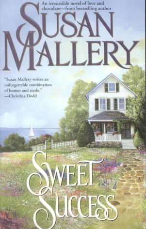 Sweet Success (Paperback)