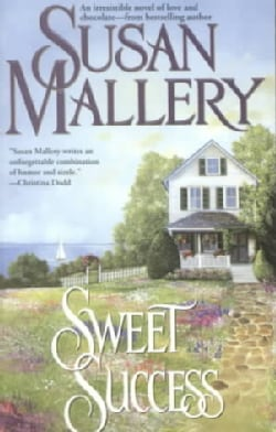 Sweet Success (Paperback)