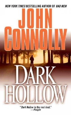 Dark Hollow: A Novel (Paperback)