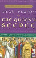 The Queen's Secret (Paperback)