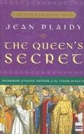 The Queen's Secret (Paperback)