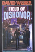 Field of Dishonor (Paperback)