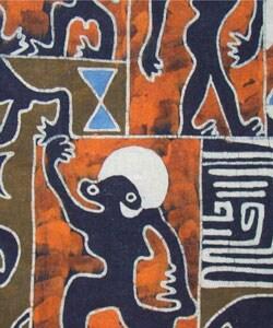 Handmade Chinese Stone Art Tapestry (China)