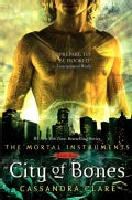 City of Bones (Hardcover)