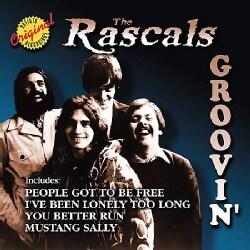 Rascals - Groovin'