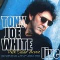 Tony Joe White - Polk Salad Annie Live