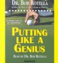 Putting Like a Genius (CD-Audio)