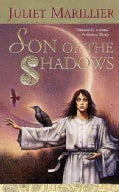 Son of the Shadows (Paperback)